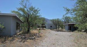 18341 E Cactus Hill Road Vail, Az 85641