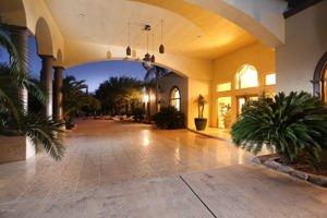 6675 N Casas Adobes Road Tucson, Az 85704