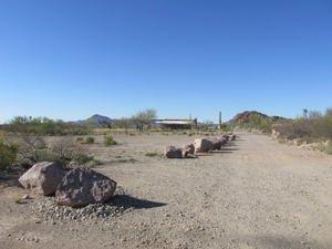 4840 W Valencia Road Tucson, Az 85757