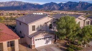 12920 N Yellow Orchid Drive Oro Valley, Az 85755