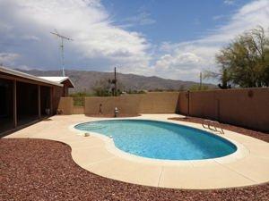11650 E Calle Aurora Tucson, Az 85748