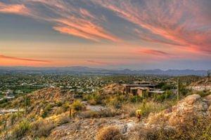 6822 N Hole In The Wall Way Unit 38 Tucson, Az 85718