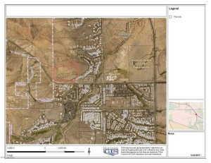 3135-3295 W New Star W Place Tucson, Az 85745