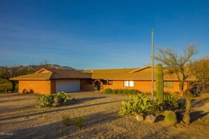 12650 E Speedway Boulevard Tucson, Az 85748