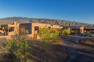 11620 E Darcy Place Tucson, Az 85748