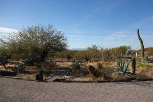 2200 S Melpomene Way Tucson, Az 85748