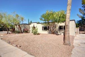 1505 S Brown Avenue Tucson, Az 85710