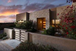 2167 E Desert Garden Drive Tucson, Az 85718