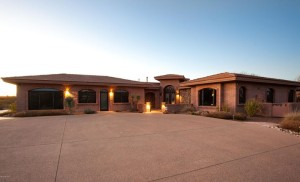 8420 S Long Bar Ranch Place Vail, Az 85641
