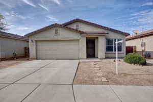 6154 S Wheaton Drive Tucson, Az 85747