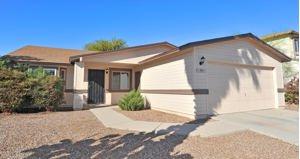 5941 N Edenbrook Lane Tucson, Az 85741