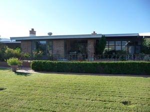 11450 E Speedway Boulevard Tucson, Az 85748