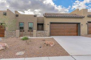 99 W Antelope Canyon Place Oro Valley, Az 85755