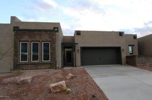 59 W Antelope Canyon Place Oro Valley, Az 85755