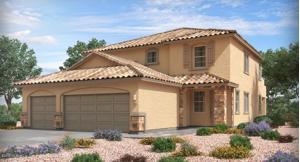 989 N Robb Hill N Place Tucson, Az 85710