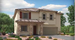8268 E Magee Hill N Loop Tucson, Az 85710
