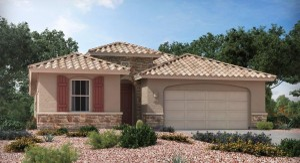 949 N Robb Hill E Place Tucson, Az 85710