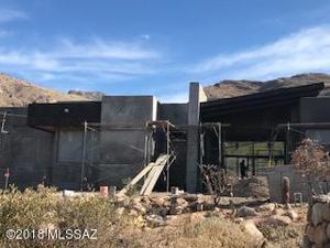 2094 E Desert Garden Drive Tucson, Az 85718