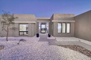 11864 N Mesquite Sunset Place Oro Valley, Az 85742