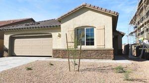 969 N Robb Hill N Place Tucson, Az 85710