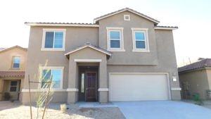 8256 E Magee Hill E Loop Tucson, Az 85710