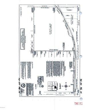 Vacant Land Sahuarita, Az 85629