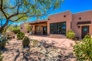 11511 E Calle Catalina Tucson, Az 85748