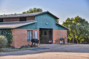 4200 S Melpomene Way Tucson, Az 85730