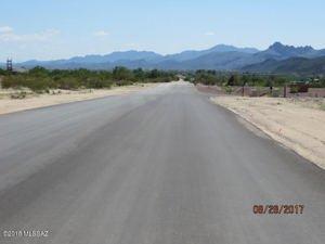 8401 W Tangerine Road Marana, Az 85658