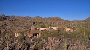 13550 N Thornydale Road Tucson, Az 85742