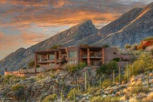 6872 E Stone Ridge Place Tucson, Az 85750