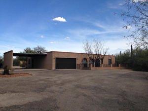 511 S Brown S Street Tucson, Az 85710