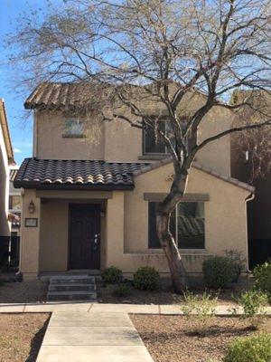 10547 E Pleasant Pasture Drive Tucson, Az 85747
