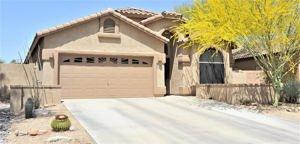 6152 W Koch Place Tucson, Az 85743
