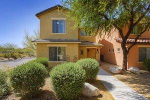 6047 S Cedar Elm Lane Tucson, Az 85747