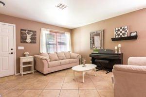 10441 E Bridgeport Street Tucson, Az 85747