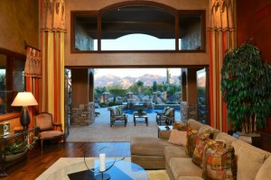 462 W Tortolita Mountain Circle Oro Valley, Az 85755