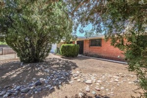 7862 E Lee Street Tucson, Az 85715