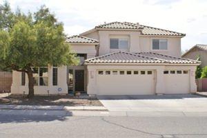 800 S Lucinda Drive Tucson, Az 85748