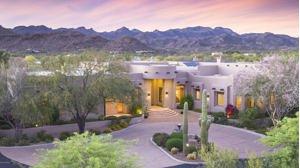 3250 W Moore Road Tucson, Az 85742