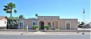 1510 S Olympic Club Drive Tucson, Az 85710