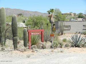 11600 Calle Javelina Tucson, Az 85748