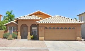 9104 N Palm Brook Drive Tucson, Az 85743
