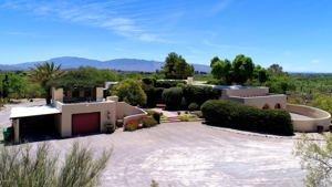 8451 E Cloud Road Tucson, Az 85750