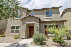 10990 E Palmetto Pointe Trail Tucson, Az 85747