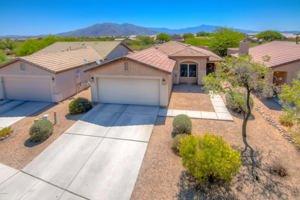 6151 S Kaufman Drive Tucson, Az 85747