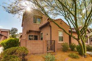 10574 E Native Rose Trail Tucson, Az 85747