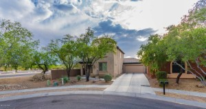 6096 S Meadow Breeze Drive Tucson, Az 85747