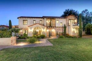6466 E Santa Aurelia Tucson, Az 85715