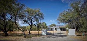 10801 E Linden Street Tucson, Az 85749